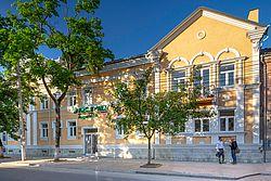 GRAWE Moldova