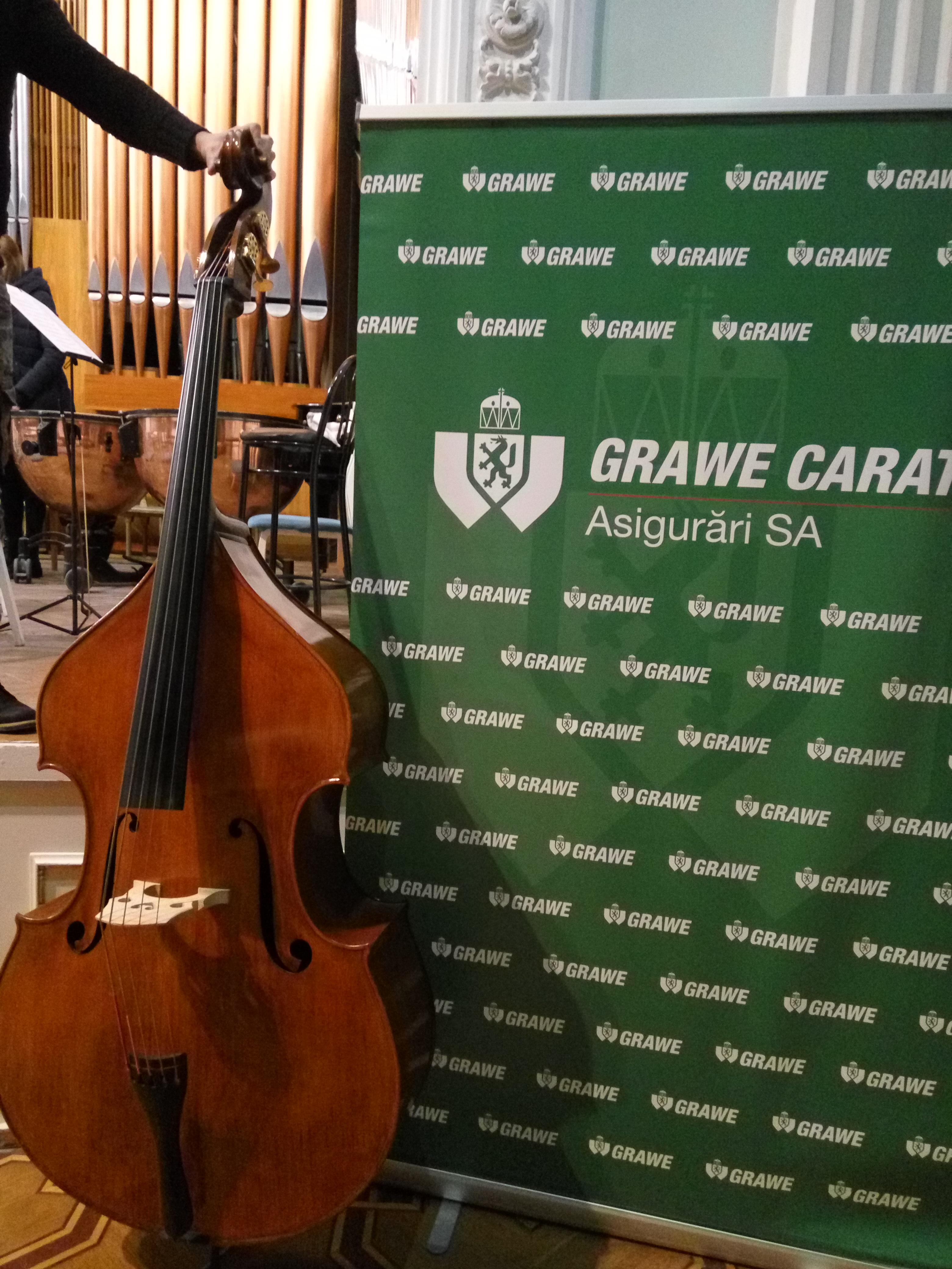 concert mozart 2017