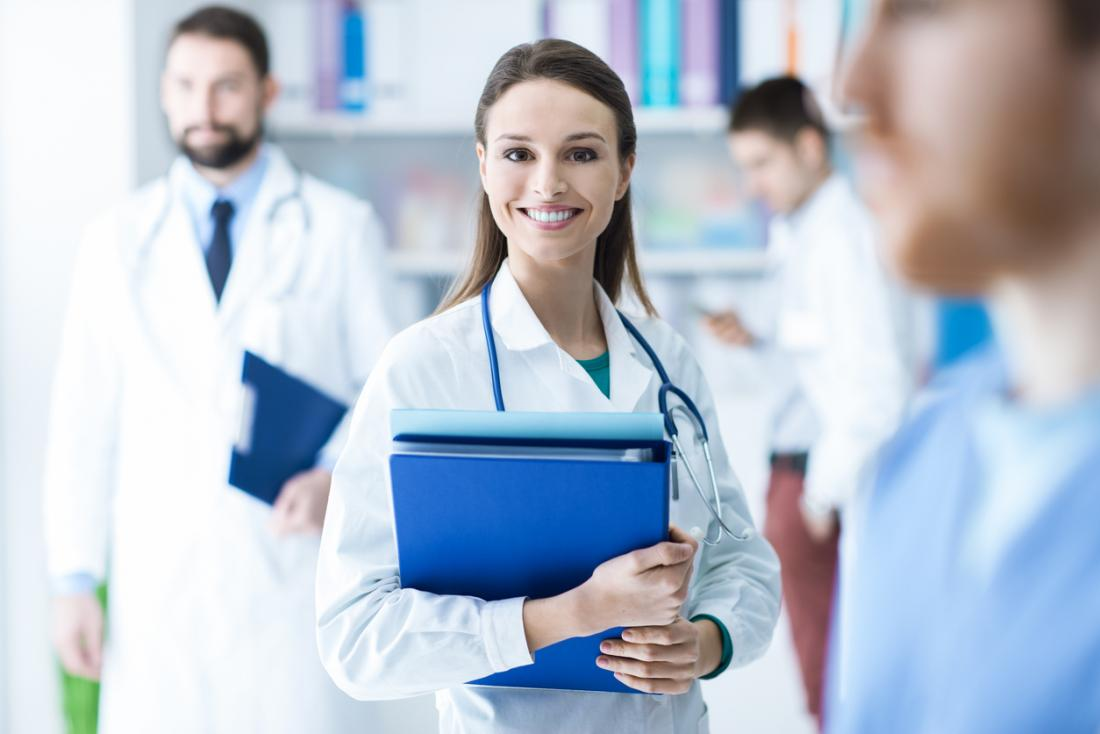 Medic Expert