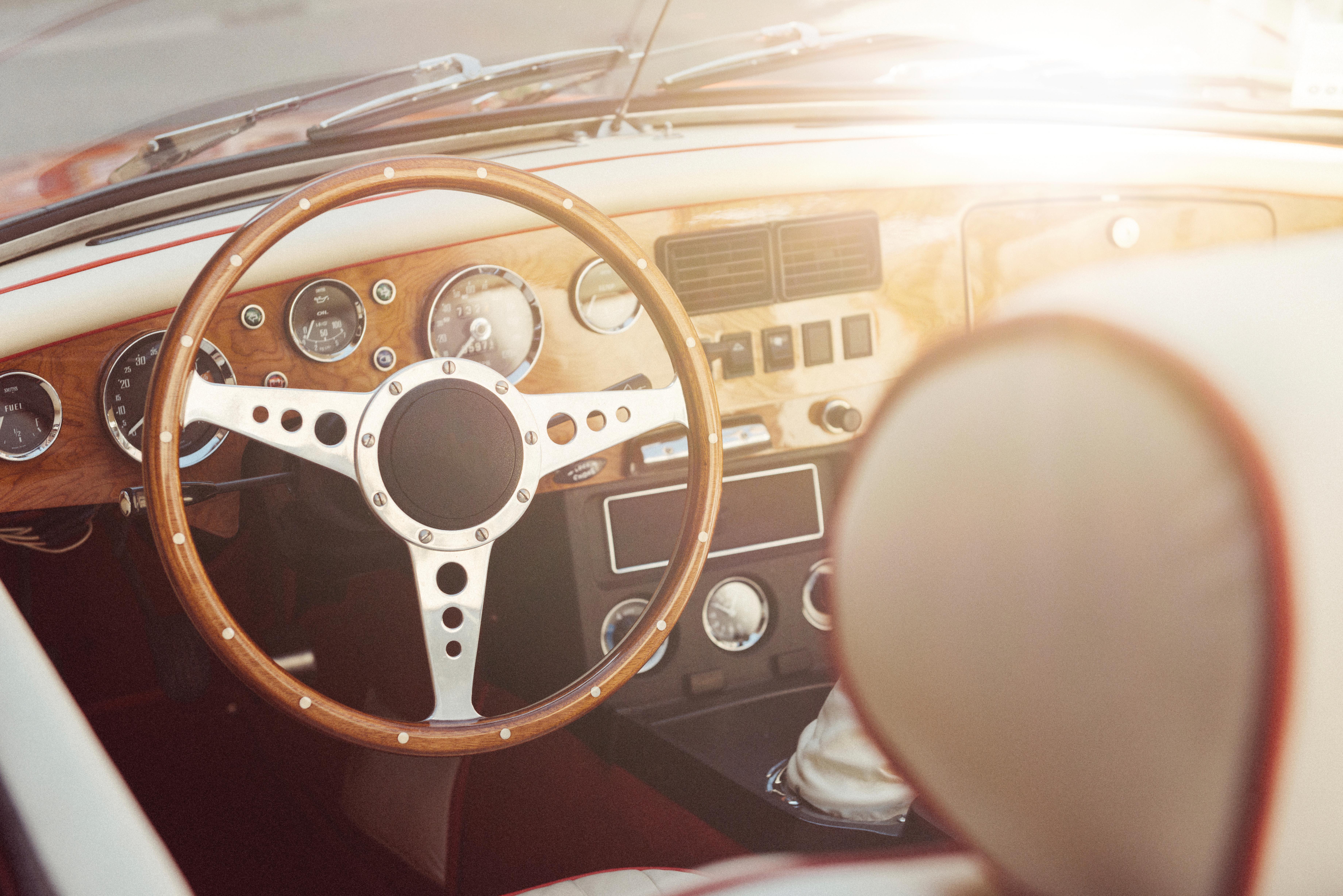 Asigurarea de Răspundere Civilă Auto (RCA)